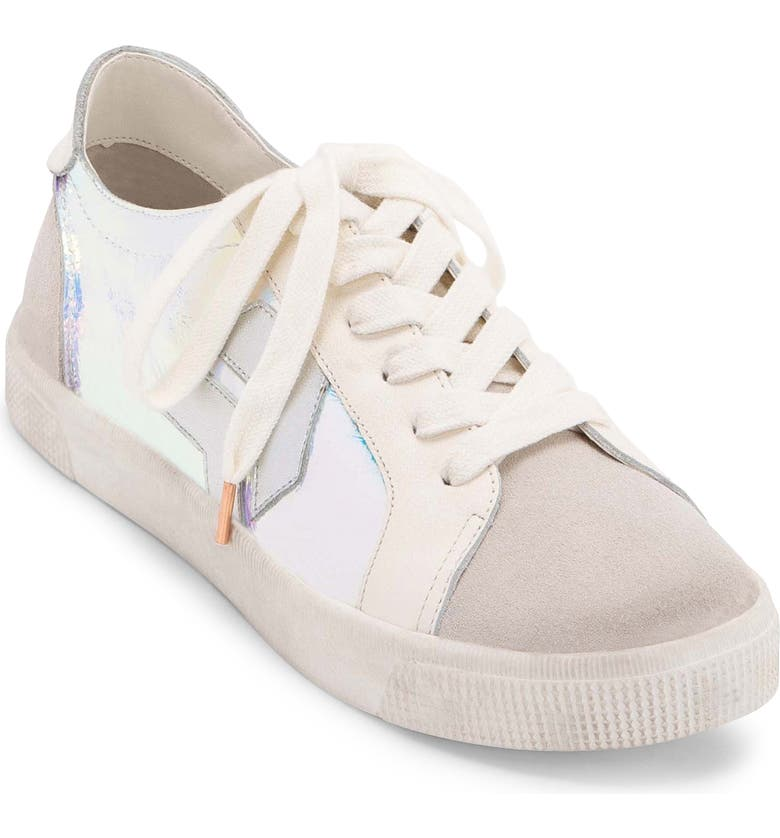 DOLCE VITA Zaga Sneaker, Main, color, 065
