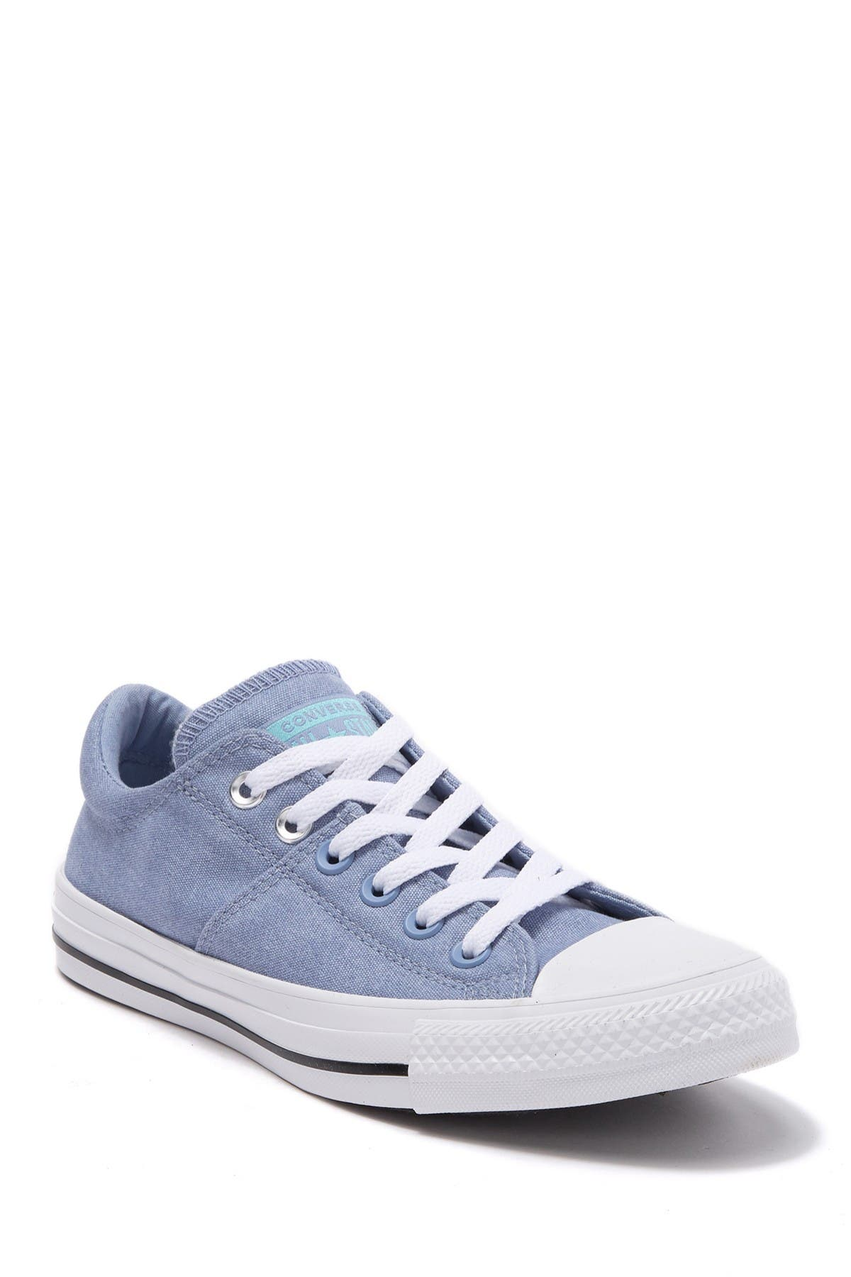 Image of Converse Chuck Taylor All-Star Madison Low Top Sneaker