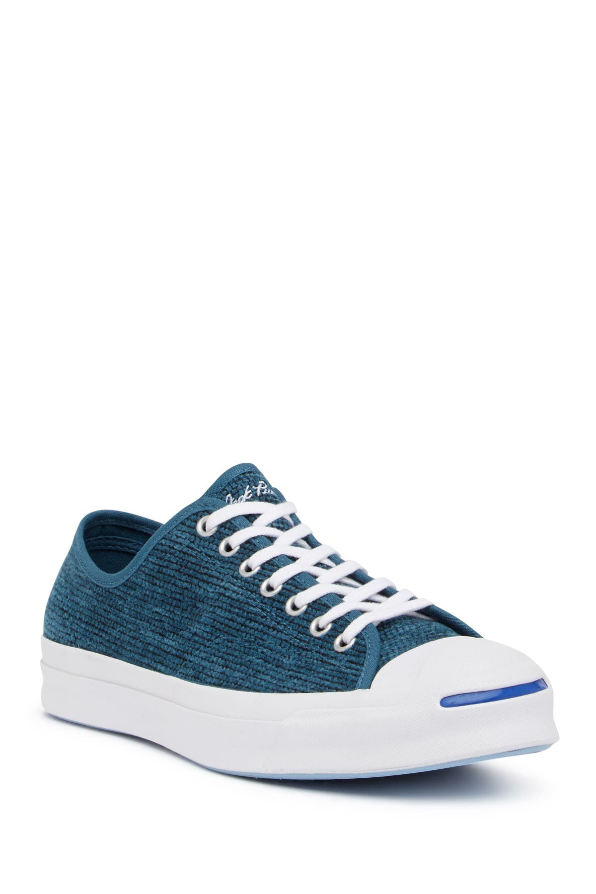 Jack Purcell Signature Oxford Sneaker