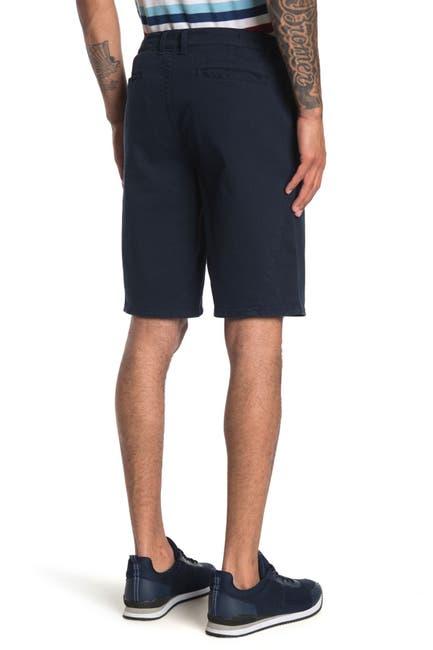 Image of Oakley Chino Seam Shorts