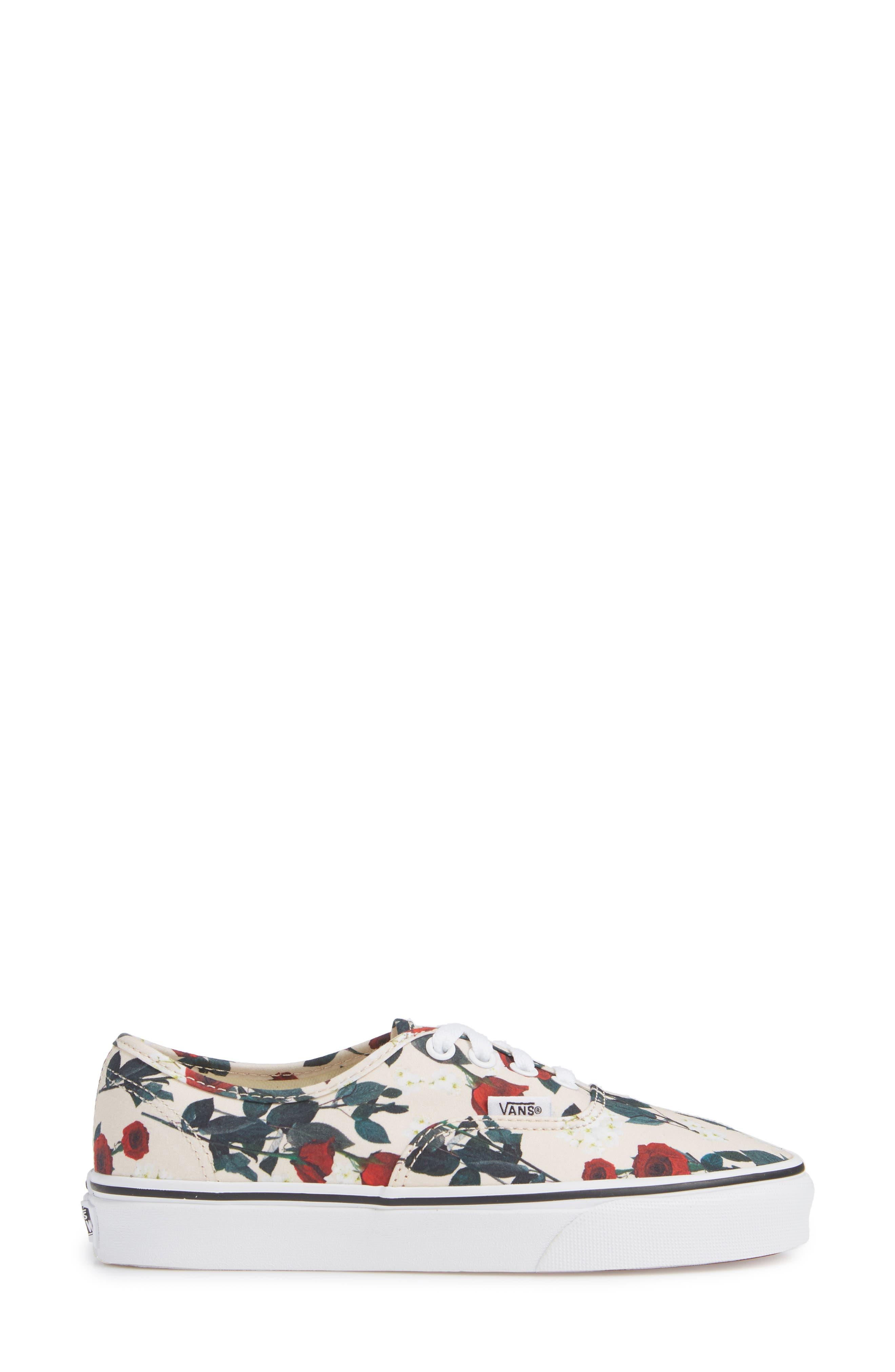 ,                             'Authentic' Sneaker,                             Alternate thumbnail 498, color,                             900