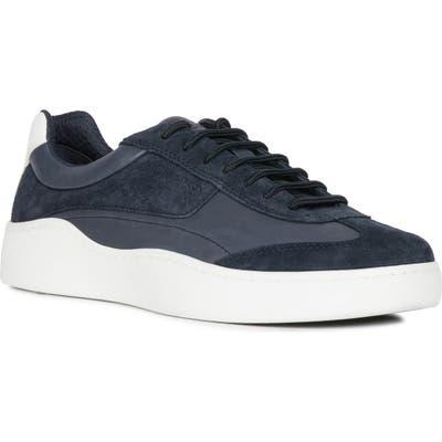 Geox Colbyn 1 Sneaker, Blue