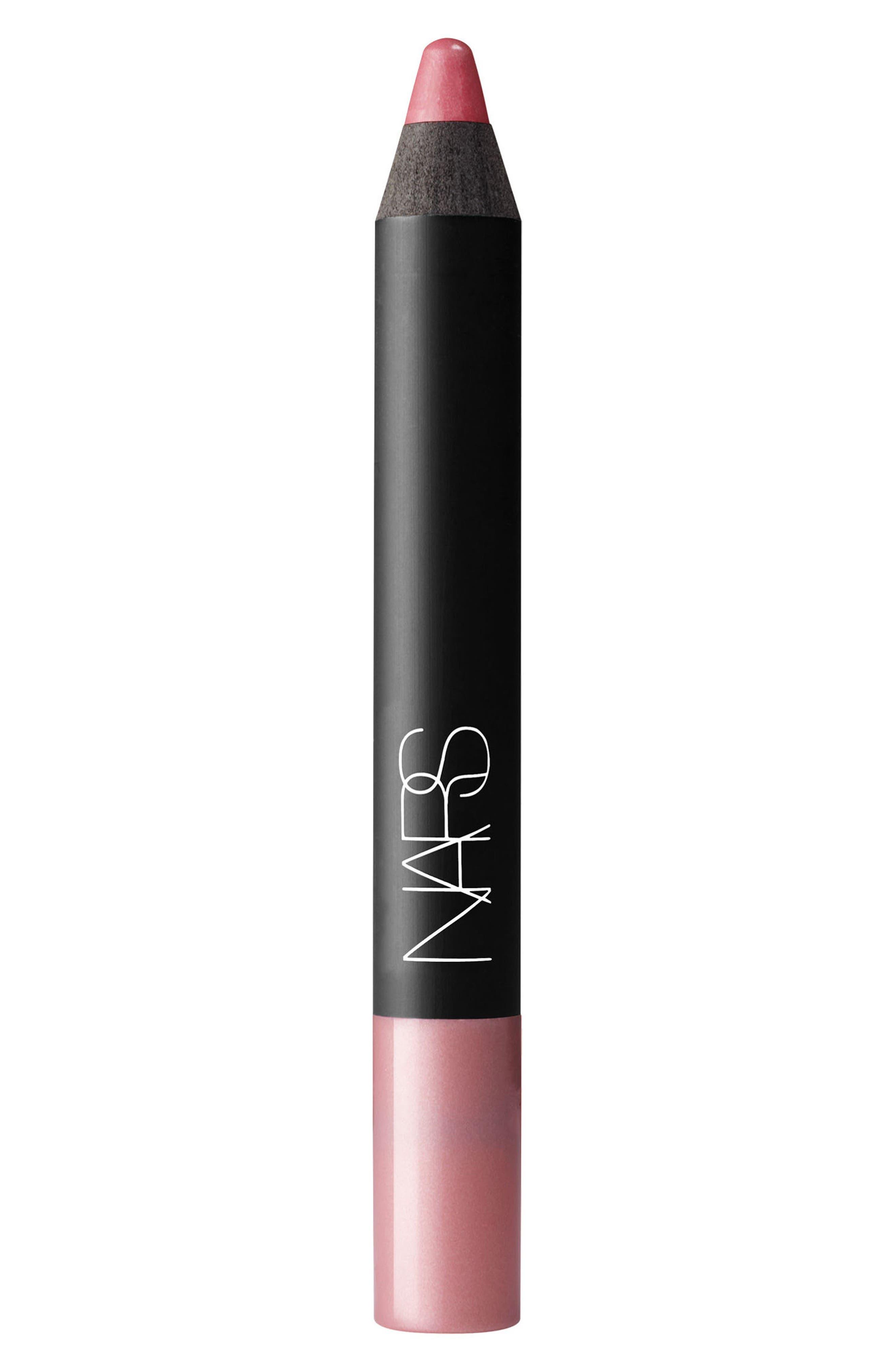 Velvet Matte Lipstick Pencil   Nordstrom