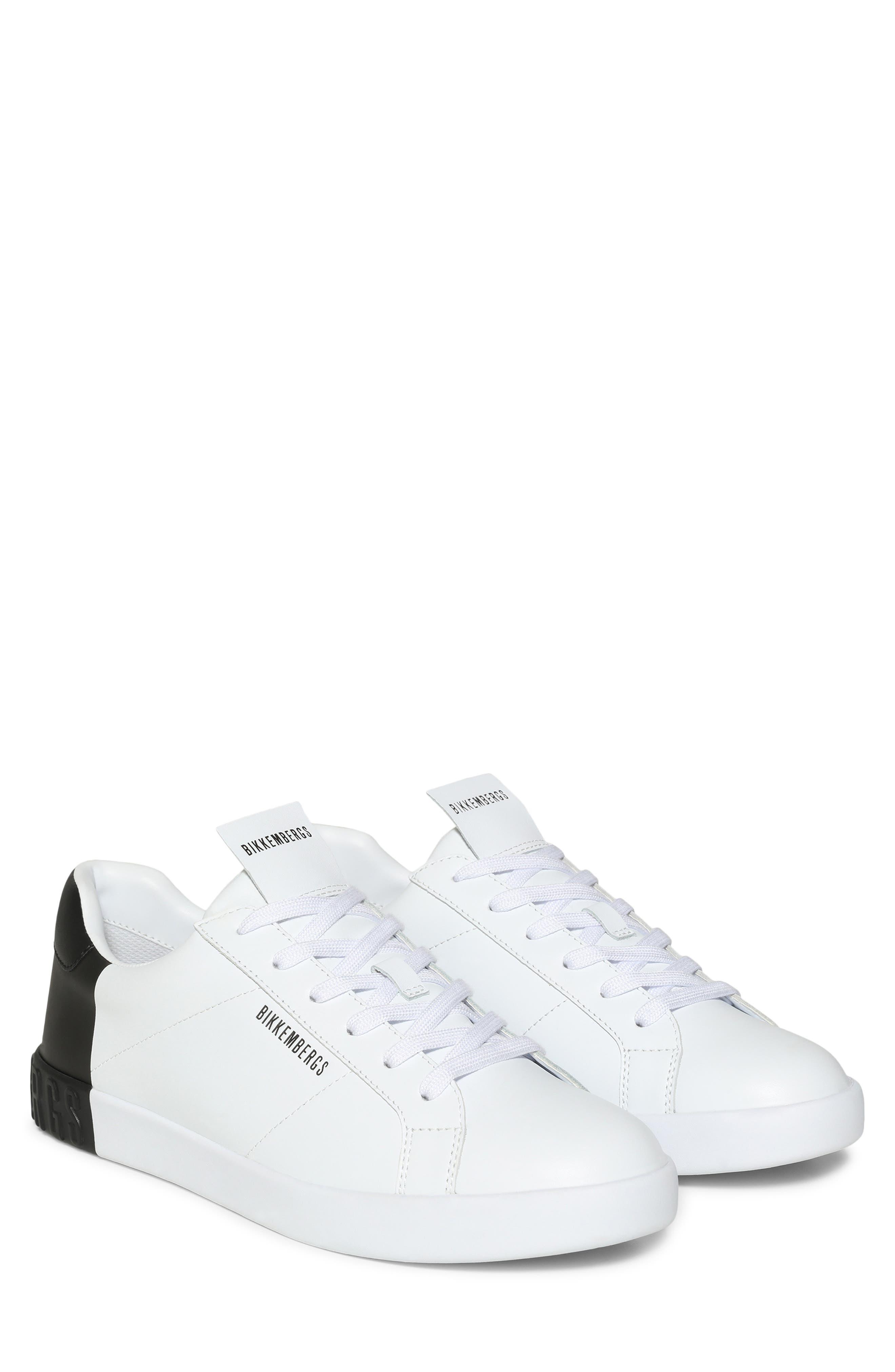 Saul Sneaker