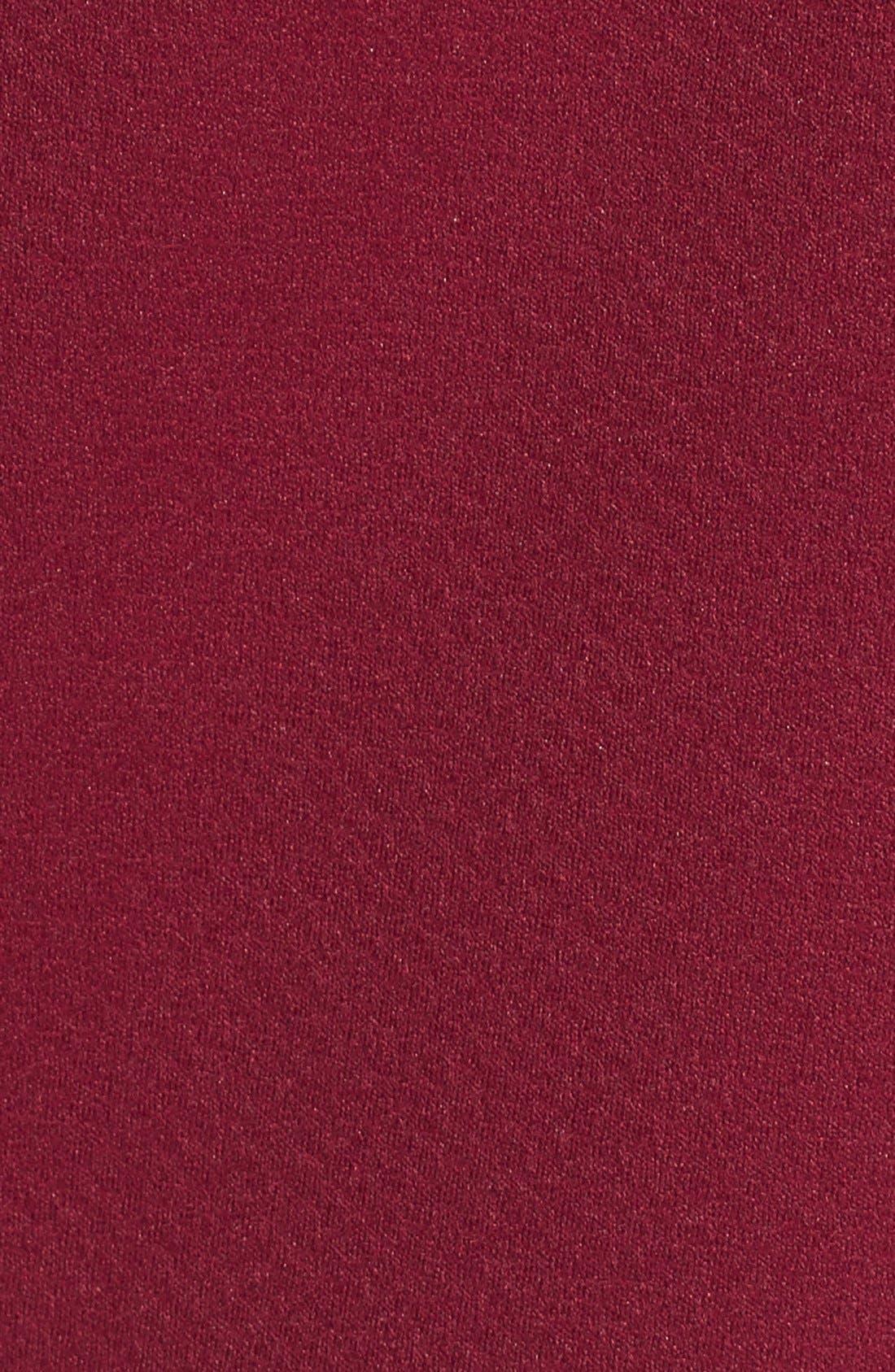 ,                             SB 'Sunday' Dri-FIT Shorts,                             Alternate thumbnail 21, color,                             640