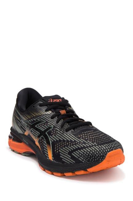 Image of ASICS GT-2000 8 Trail Sneaker