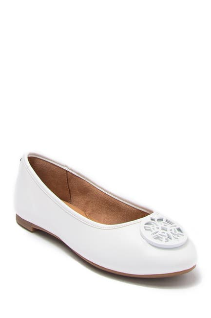Image of CIRCUS BY SAM EDELMAN Colleen Ballet Flat
