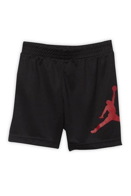 Image of Nike Swoosh Shorts