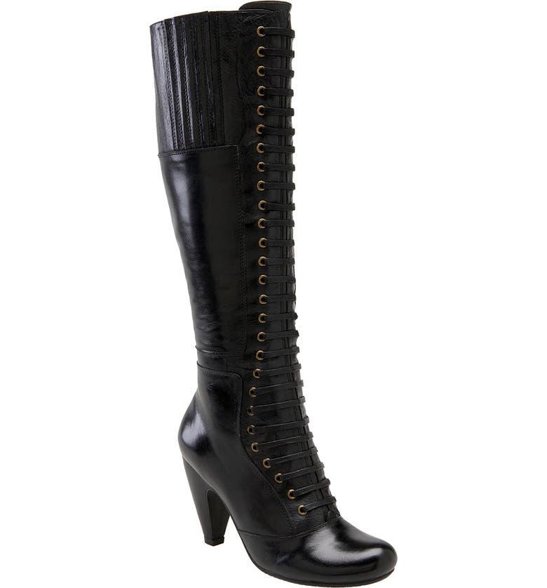 MIZ MOOZ 'Solis' Boot, Main, color, 001
