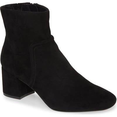 Kenneth Cole New York Ives Bombay Bootie, Black