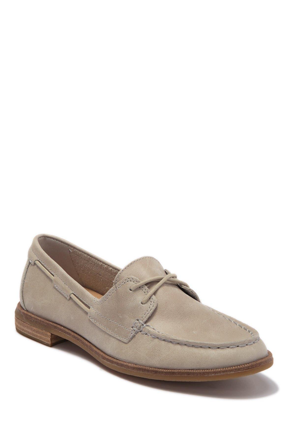Sperry | Seaport Boat Shoe | Nordstrom Rack