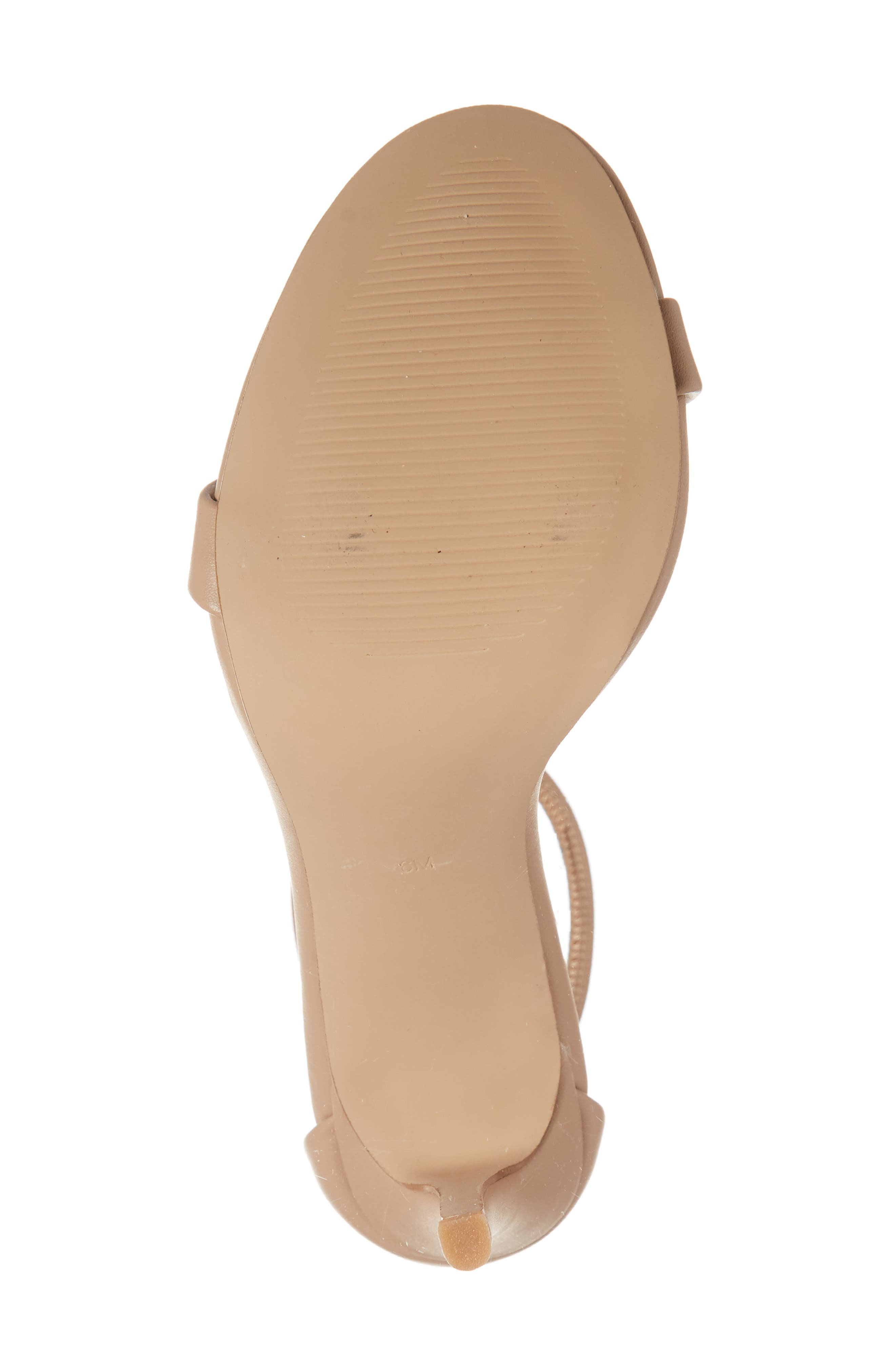 ,                             Soph Sandal,                             Alternate thumbnail 6, color,                             250