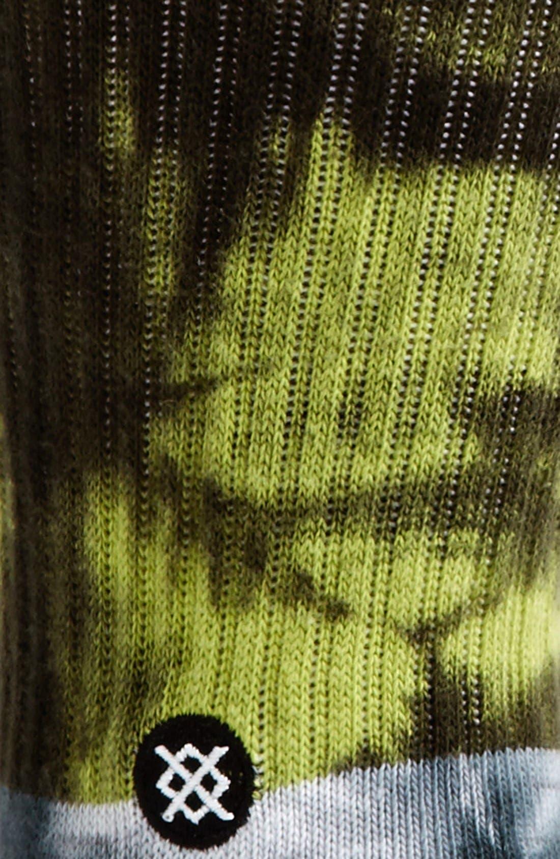 ,                             'Grady' Socks,                             Alternate thumbnail 2, color,                             300