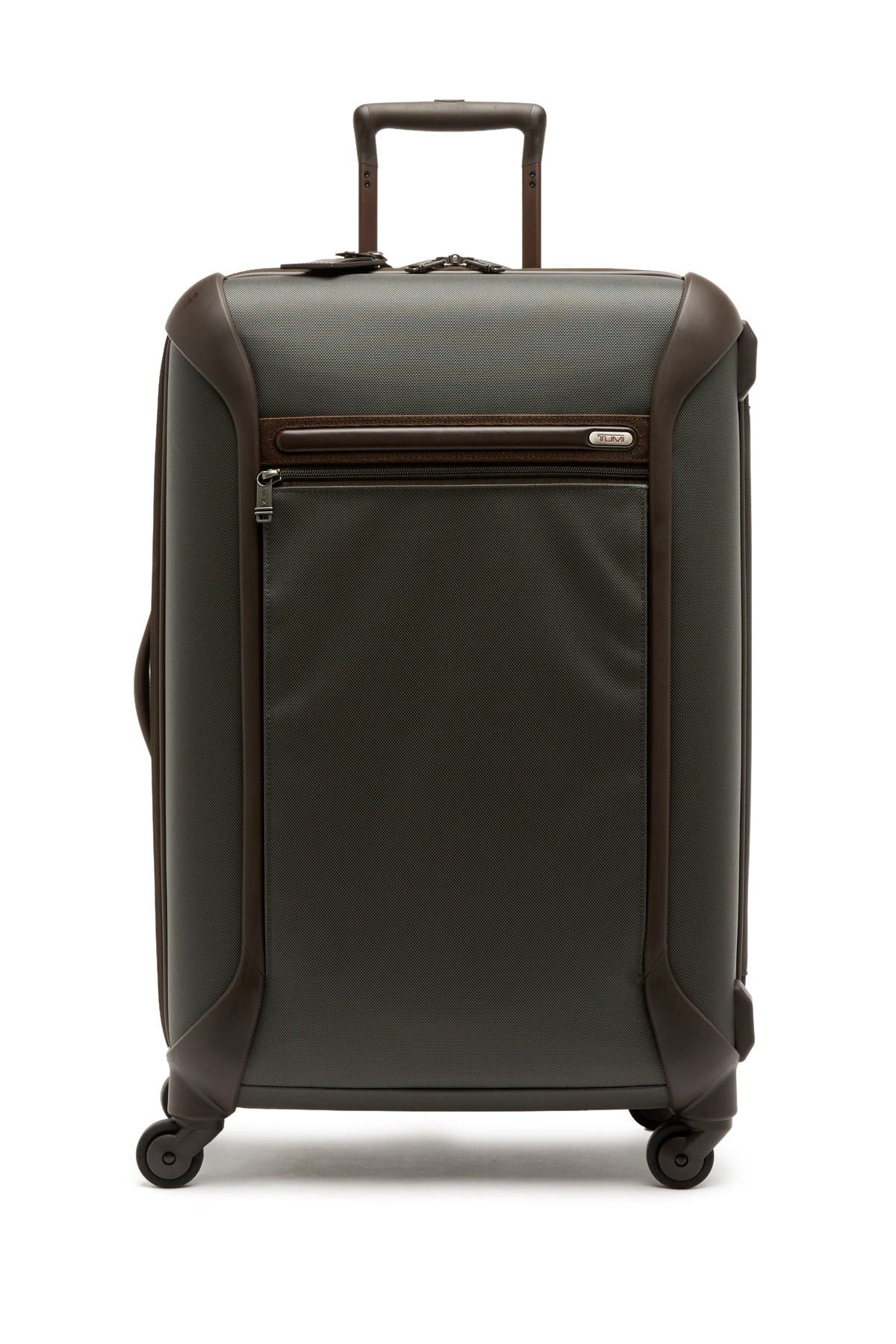 "Image of Tumi Lightweight Medium 26"" International Packing Case"