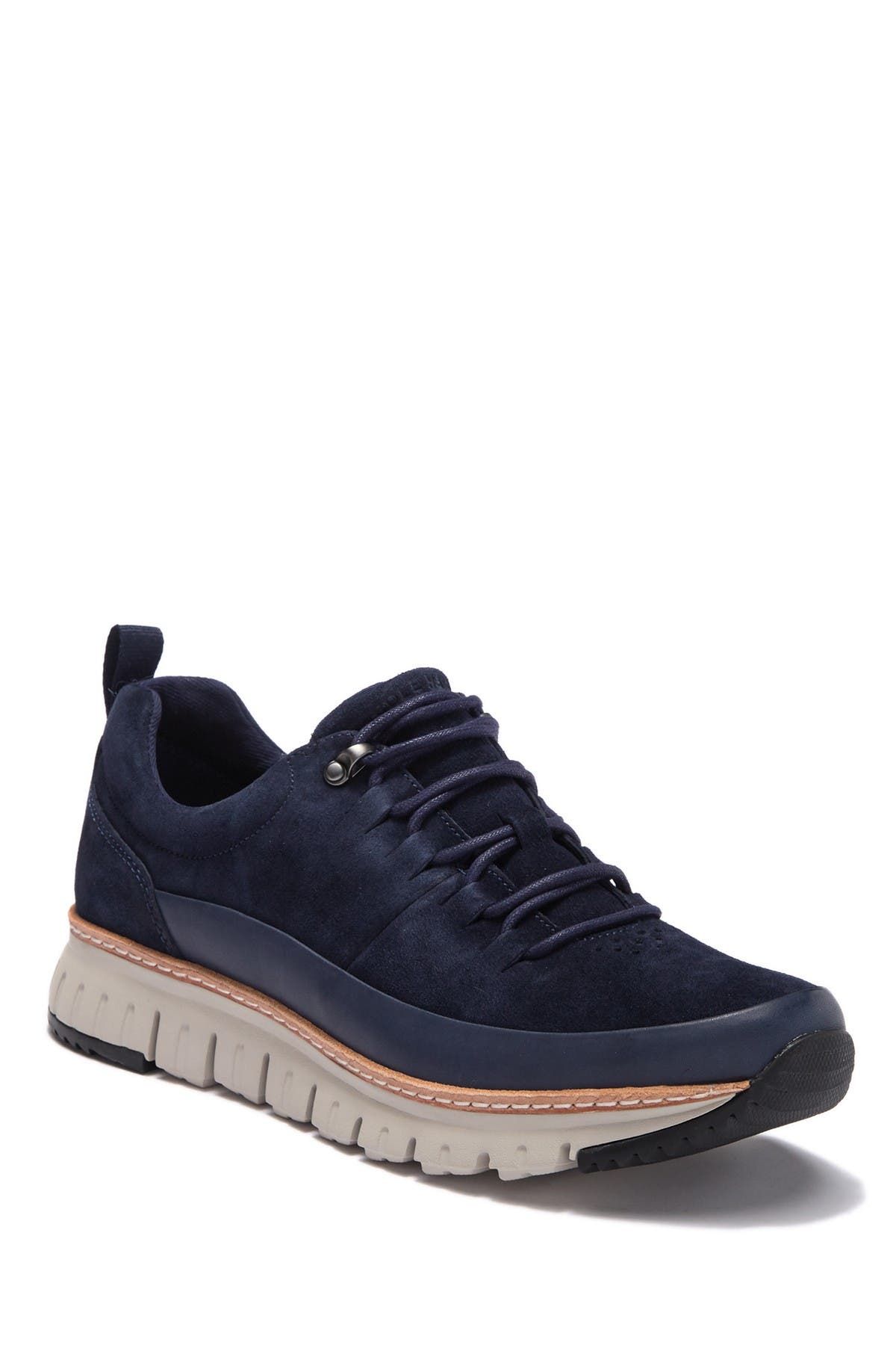 Cole Haan | Zerogrand Suede Leather