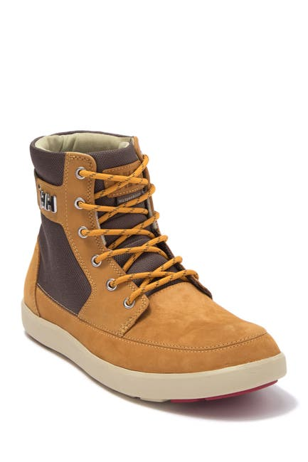 Image of Helly Hansen Stockholm Boot
