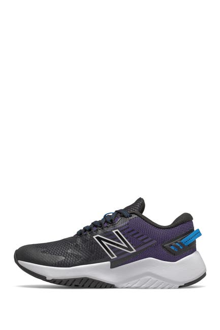 Image of New Balance Rave Run Sneaker
