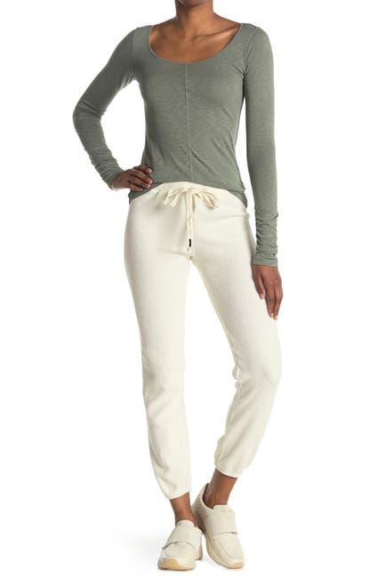 Image of Stateside Fleece Sweatpants