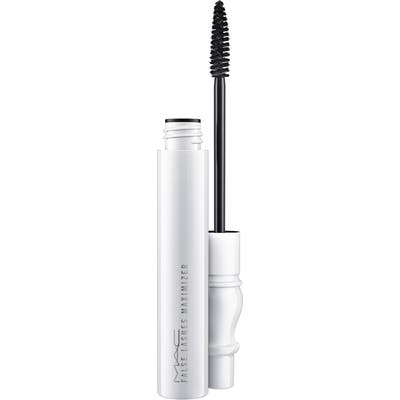 MAC False Lashes Maximizer -