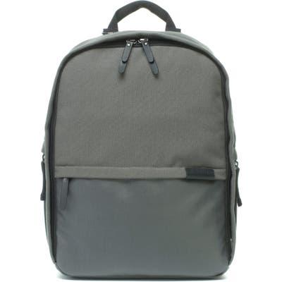 Storksak Taylor Diaper Backpack -