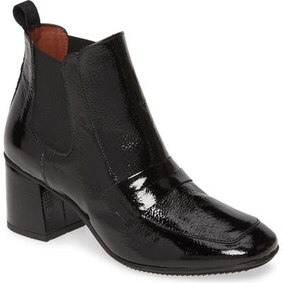 Hispanitas Marlyn Boot - Black