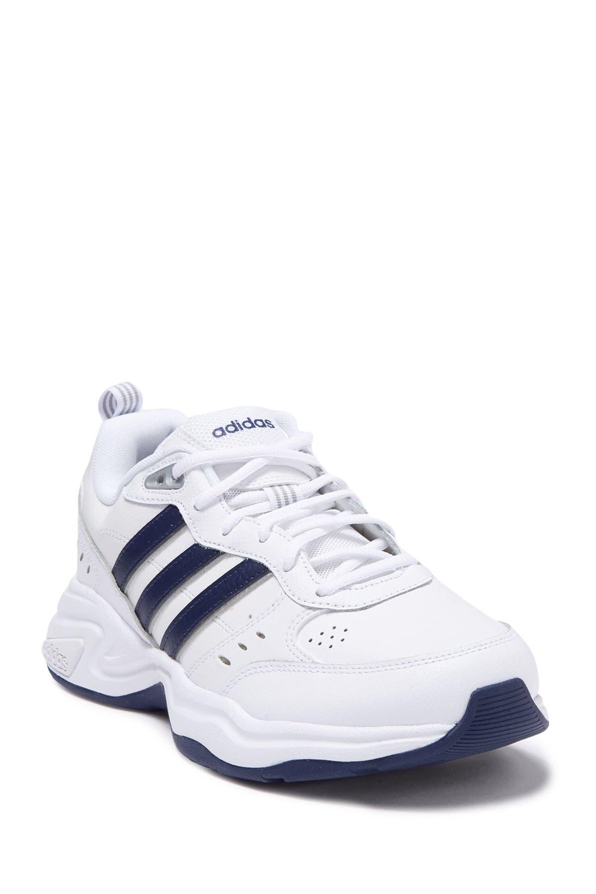 adidas | Strutter Leather Sneaker