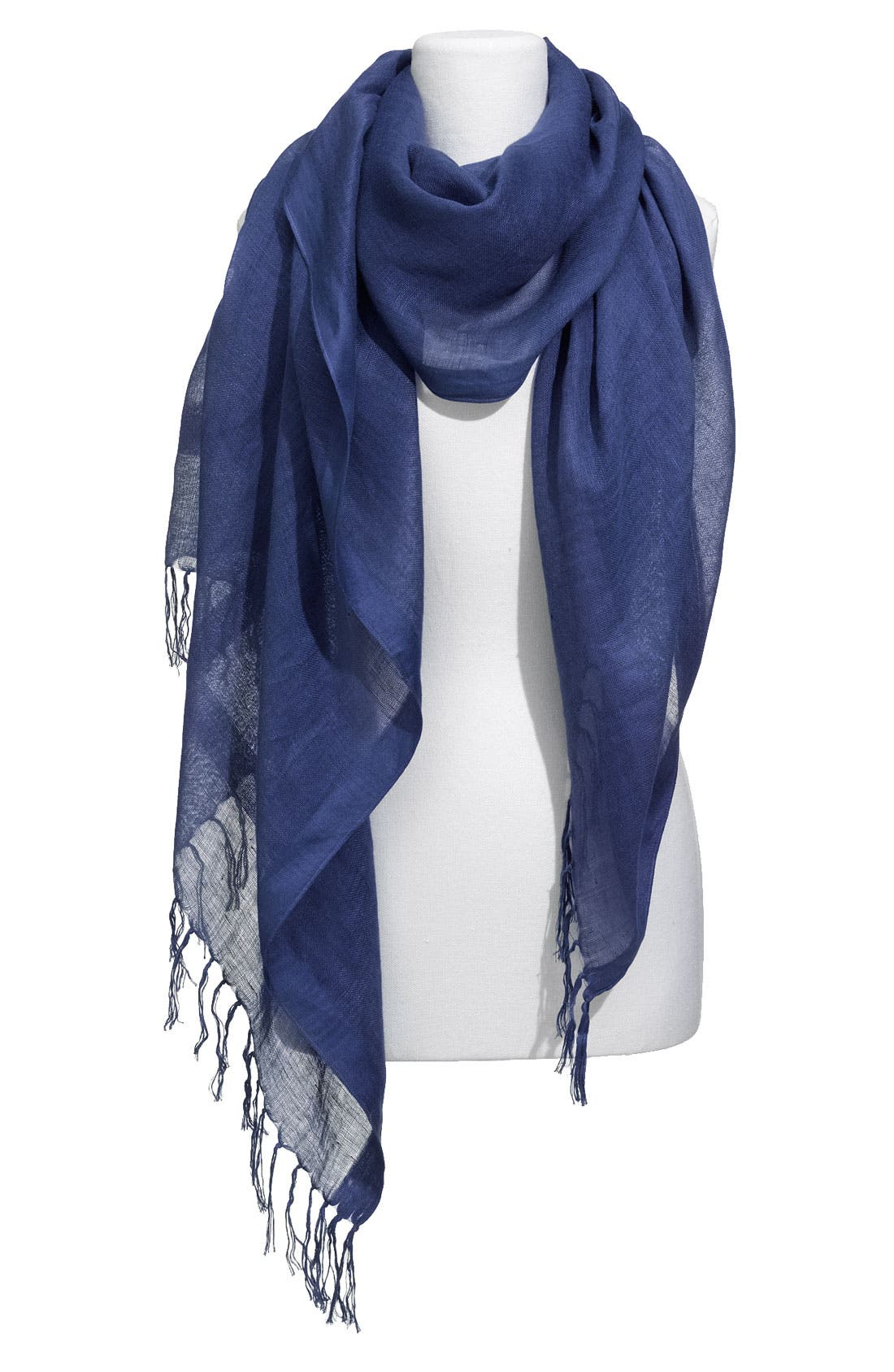 ,                             'Carryover' Scarf,                             Main thumbnail 12, color,                             460