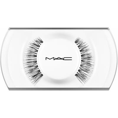 MAC 36 Lash False Lashes -