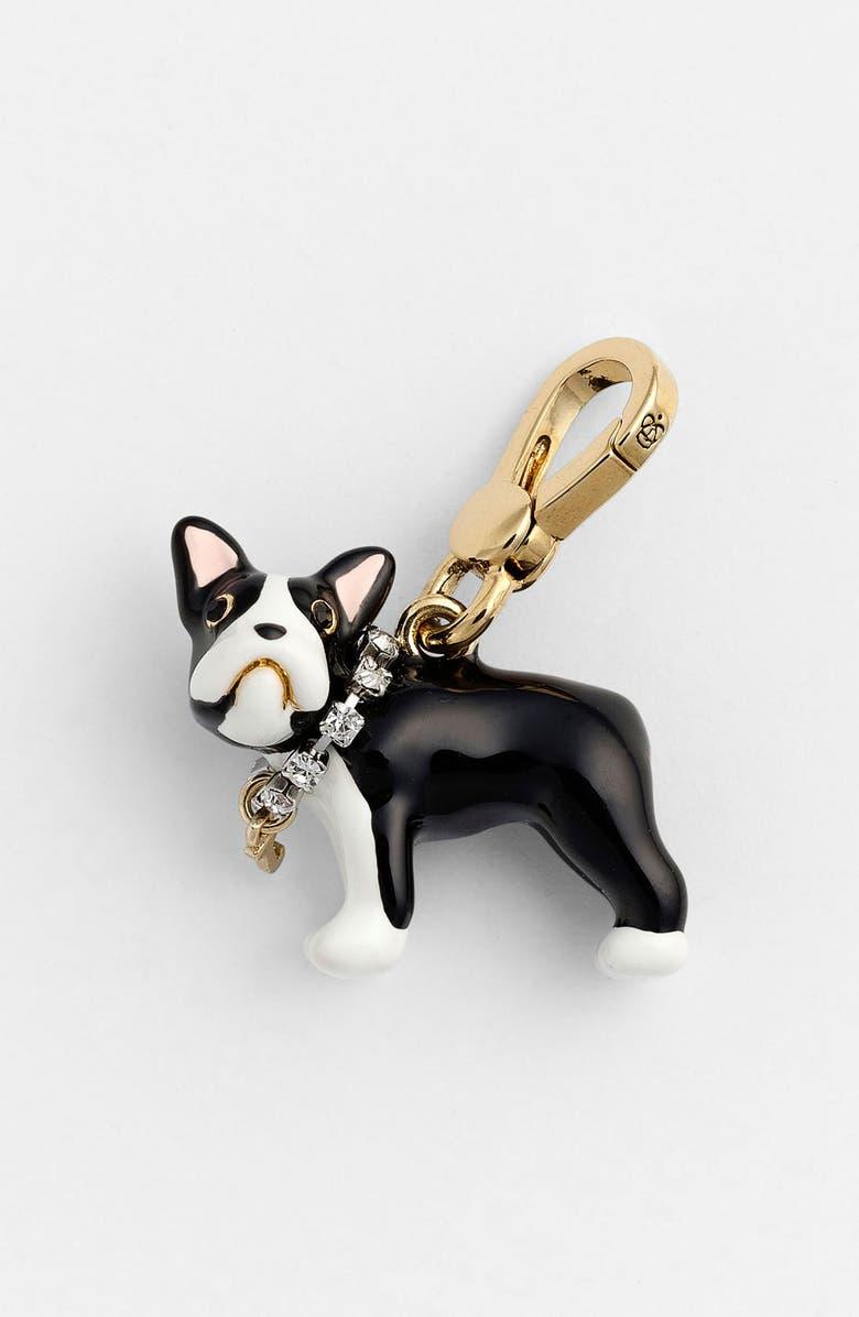 3231d8a135e French Bulldog Charm