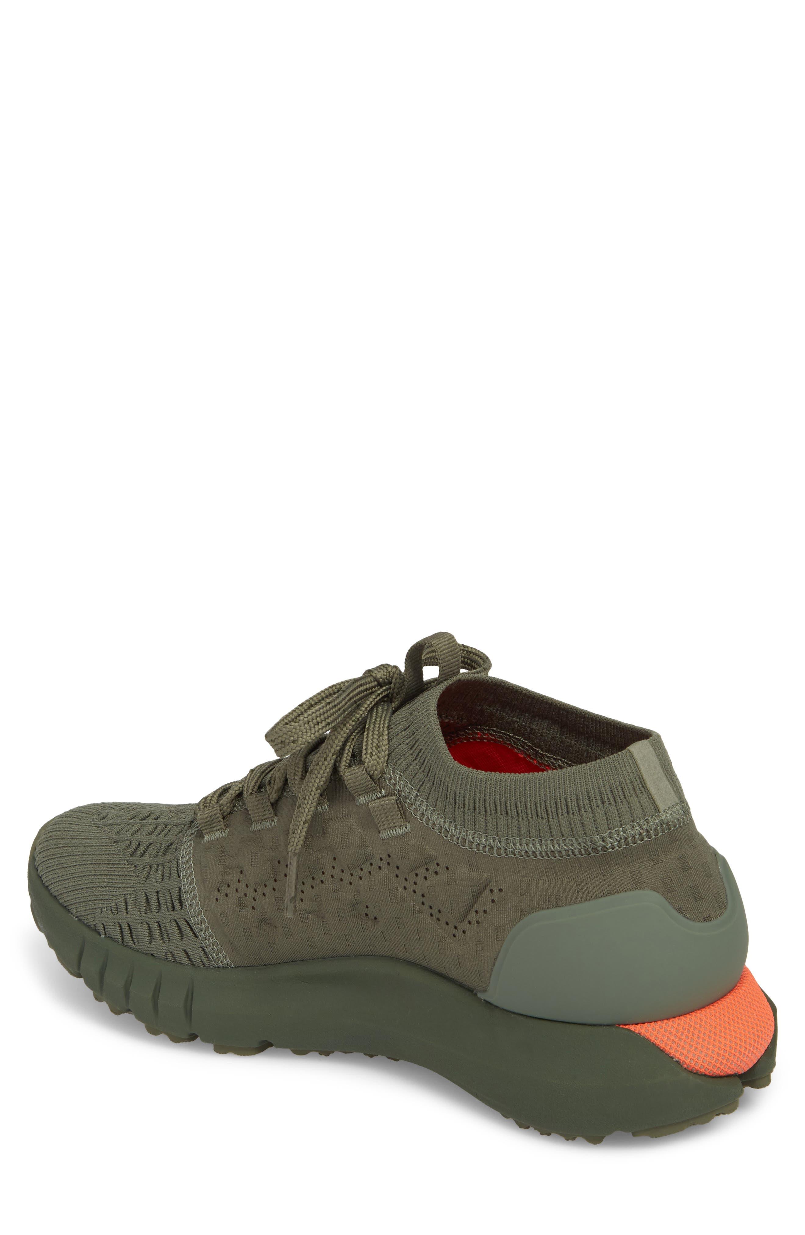 ,                             HOVR Phantom NC Sneaker,                             Alternate thumbnail 26, color,                             303