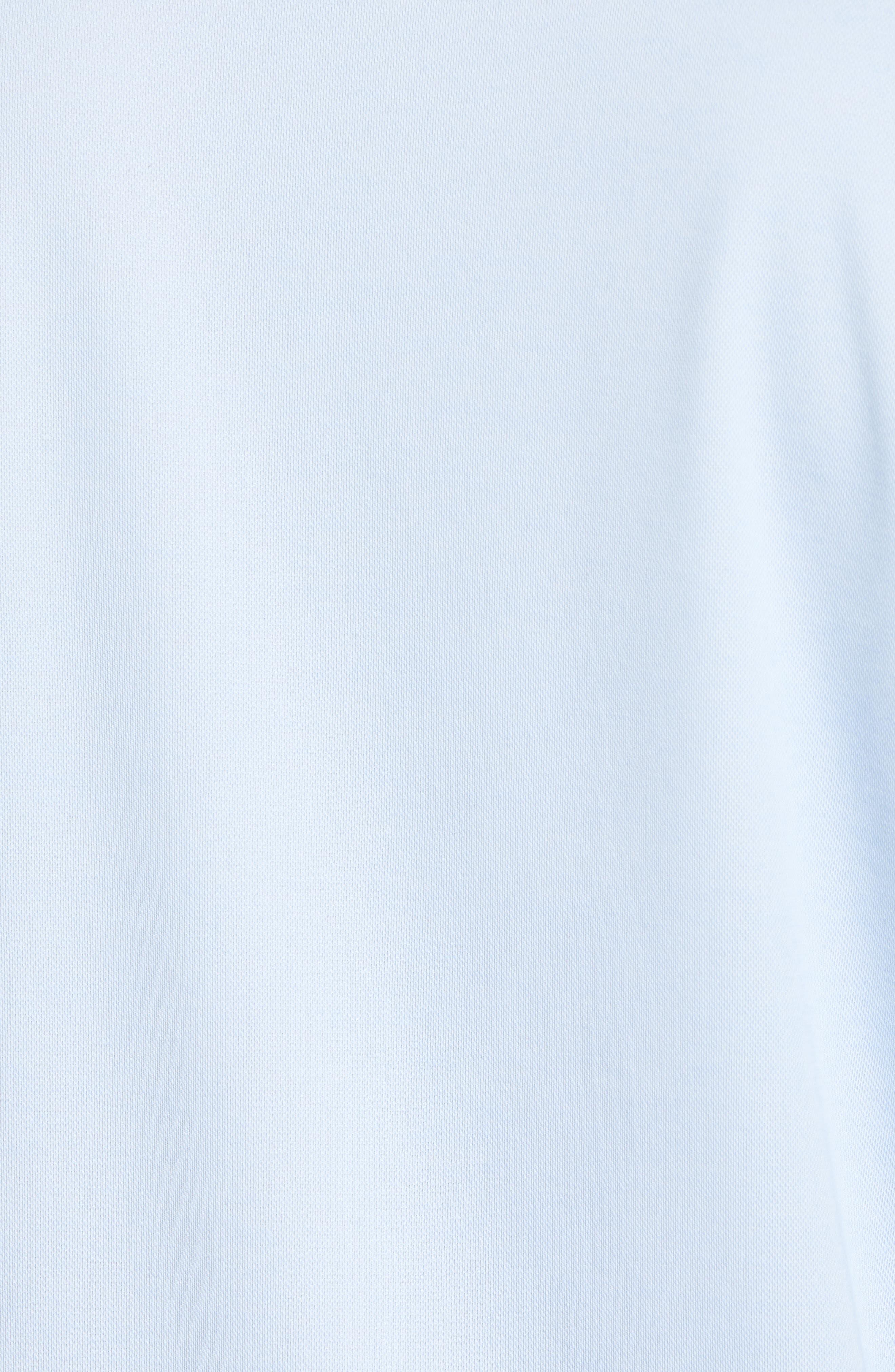 ,                             Caruth Regular Fit Short Sleeve Sport Shirt,                             Alternate thumbnail 34, color,                             450
