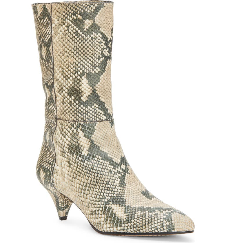 VINCE CAMUTO Rastel Boot, Main, color, NATURAL LEATHER
