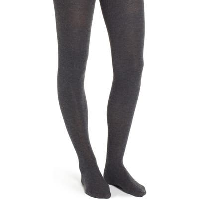 Natori Cashmere Blend Sweater Tights