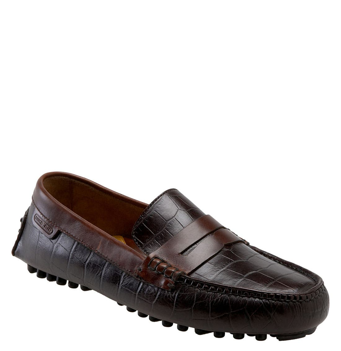 ,                             'Air Grant' Driving Loafer,                             Main thumbnail 20, color,                             210