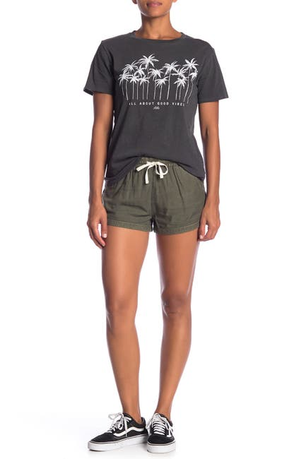 Image of Billabong Road Trippin' Shorts