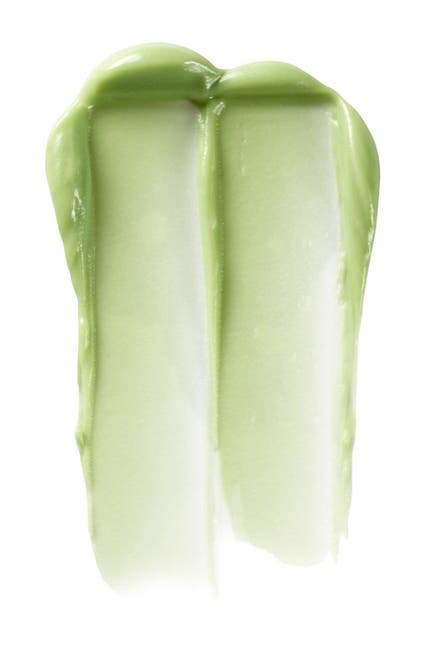 Image of NYX COSMETICS Studio Finished Perfect Primer - Green