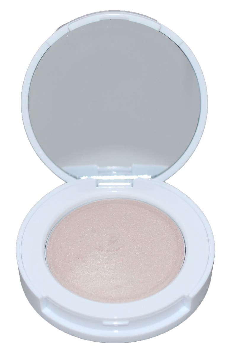 WINKY LUX Strobing Balm, Main, color, LIT