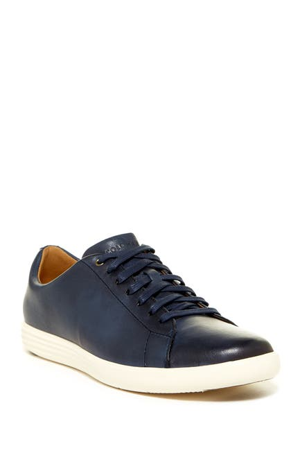 Image of Cole Haan Grand Crosscourt II Sneaker - Wide Width Available