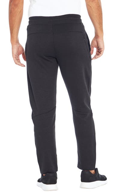 Image of The Balance Collection Colorado Double Knit Joggers