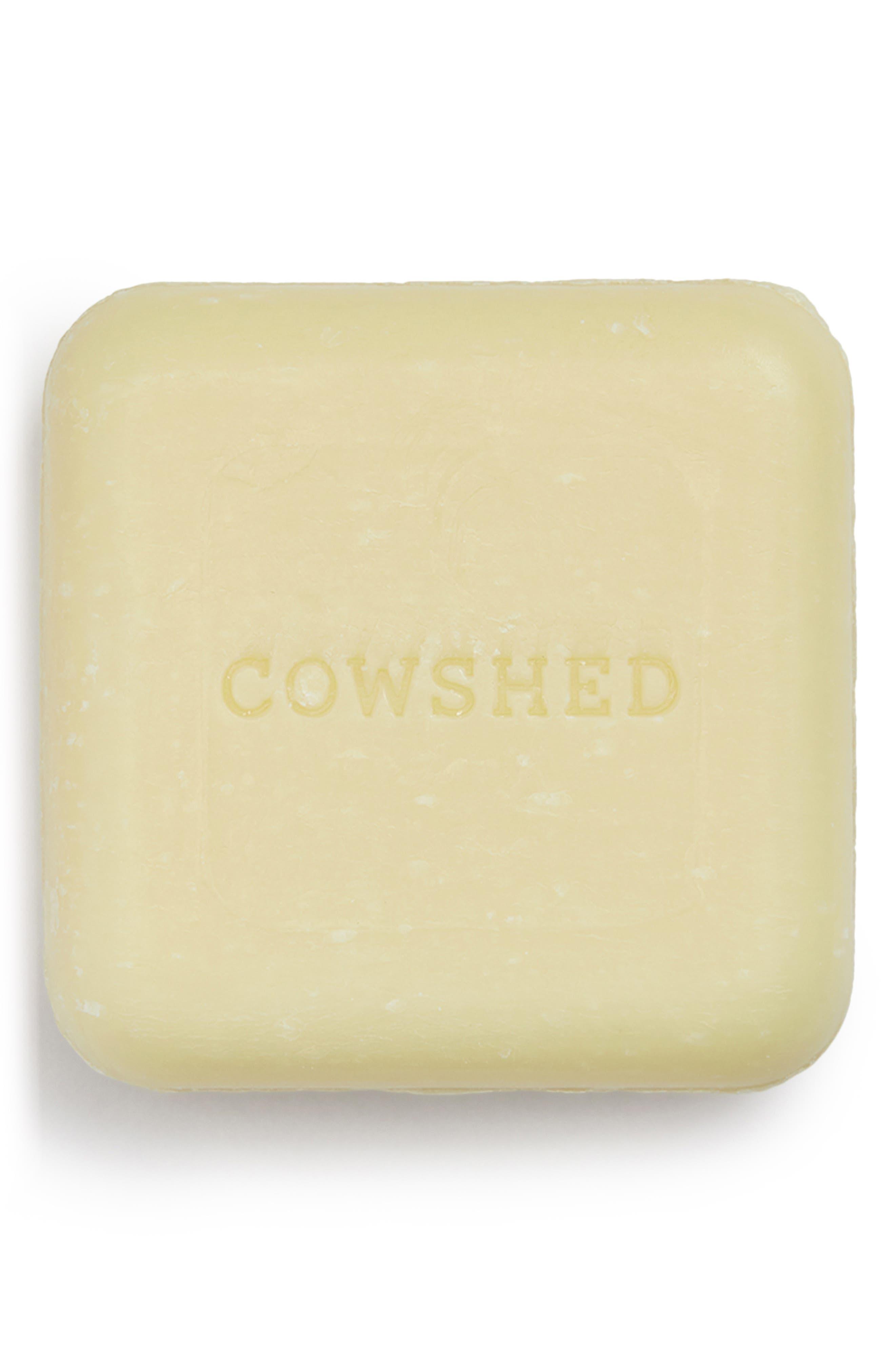 Indulge Blissful Hand & Body Soap