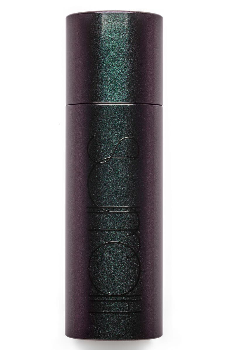 SURRATT Dew Drop Foundation, Main, color, 7