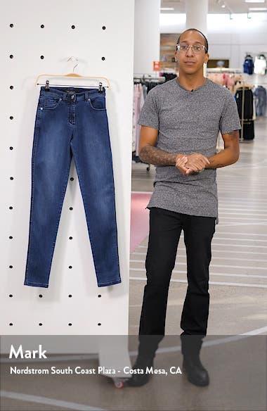 Jeans, sales video thumbnail