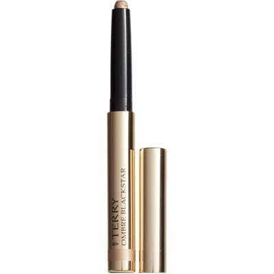 By Terry Ombre Blackstar Eyeshadow - 3 Blond Opal