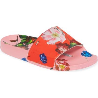 Ted Baker London Avelini Slide Sandal