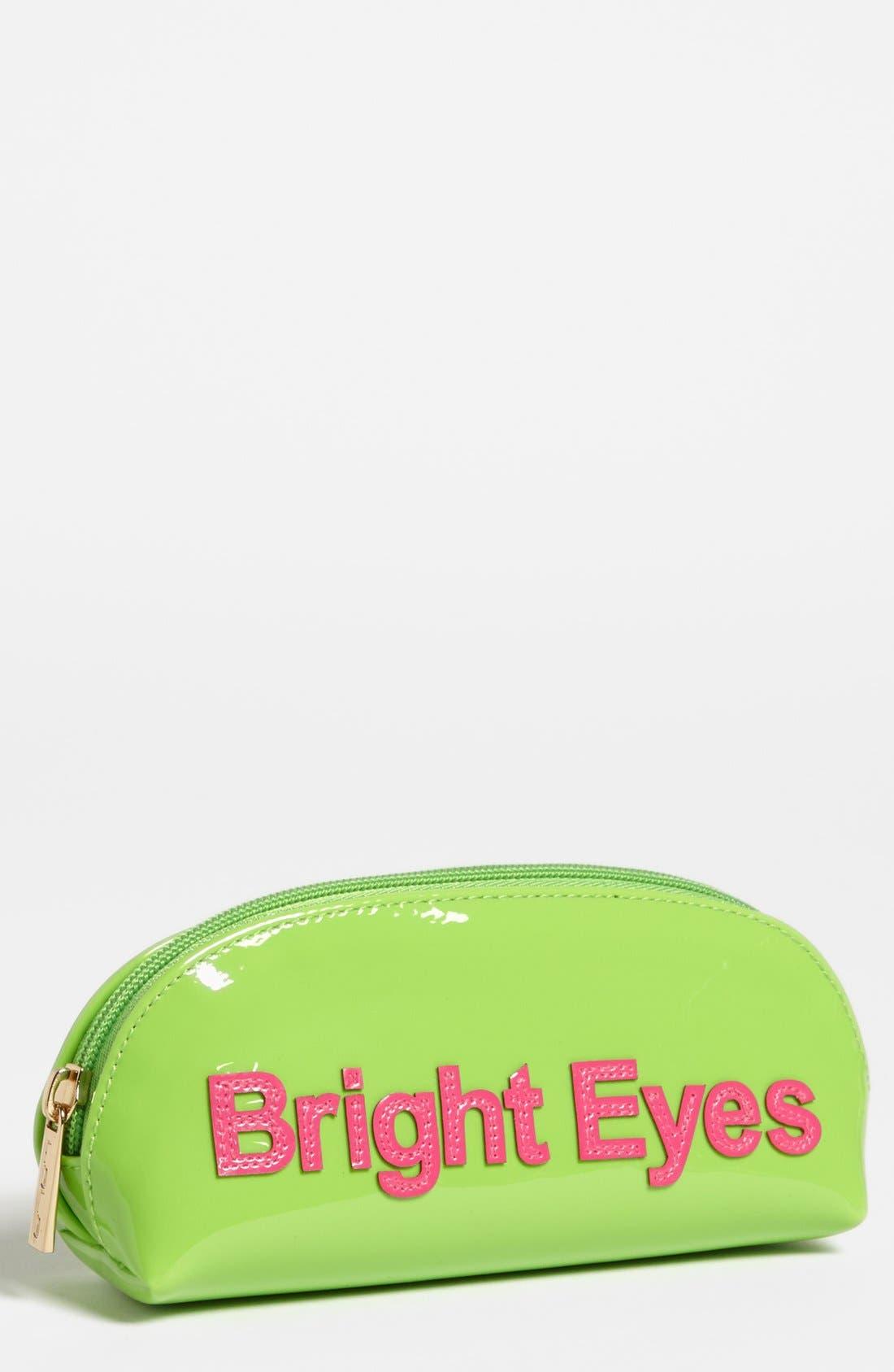 ,                             Sunglasses Pouch,                             Main thumbnail 5, color,                             300