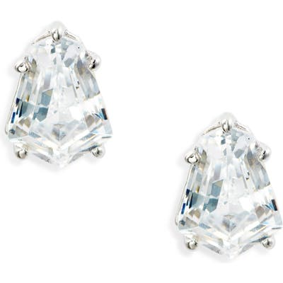 Nadri Eliza Stud Earrings