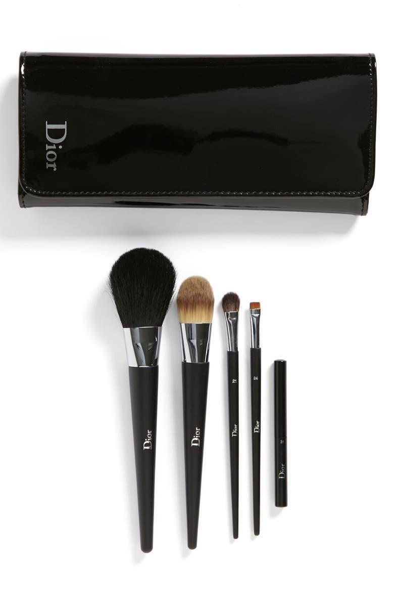 09fbfbfa Dior 'Backstage Brush' Set   Nordstrom