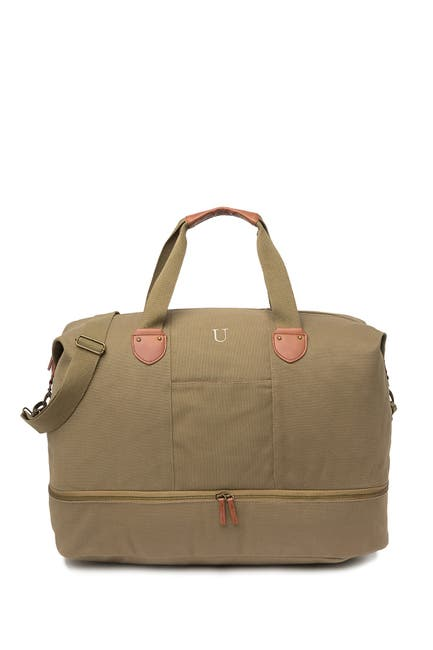 Image of Cathy's Concepts Travel Luggage Tote