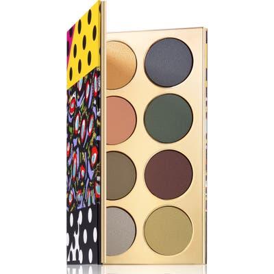 Estee Lauder X Duro Olowu Eyeshadow Palette - Night (Nordstrom Exclusive)