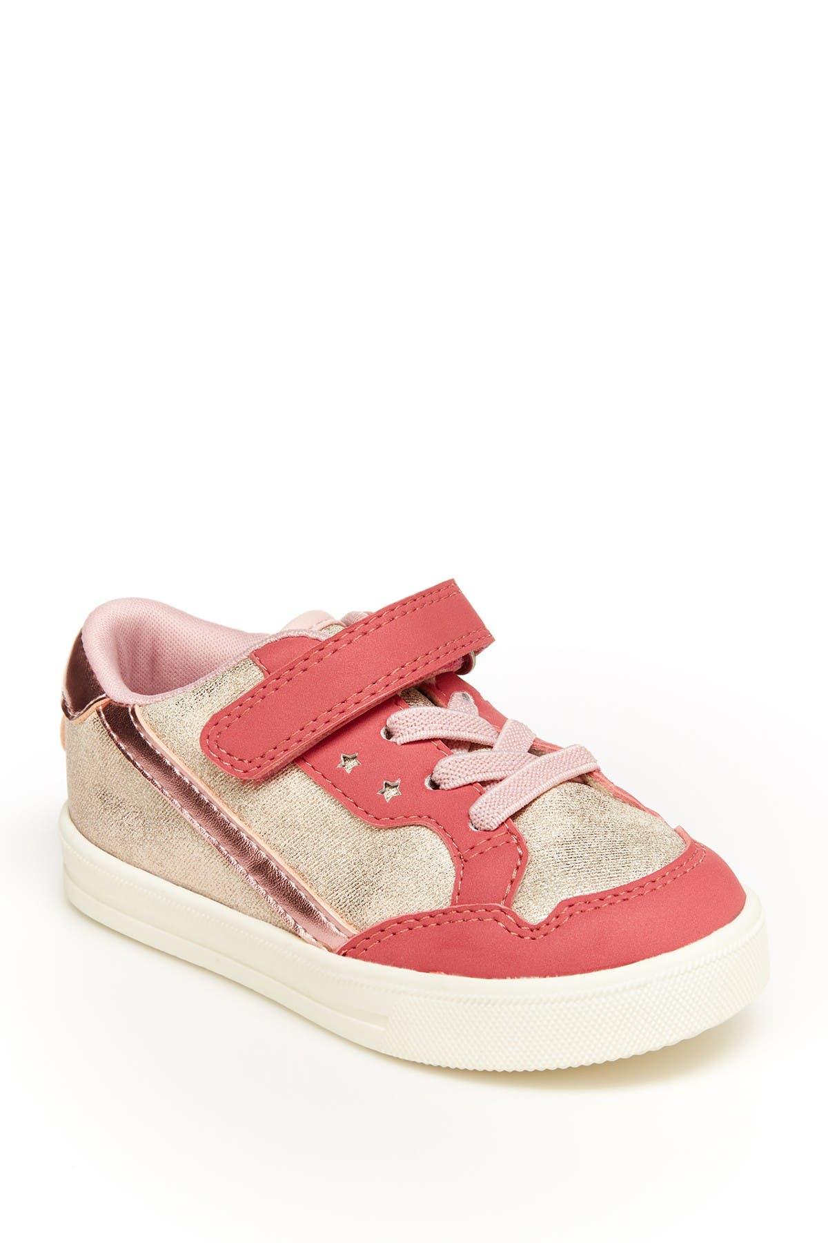 Image of OshKosh Carmen Sneaker